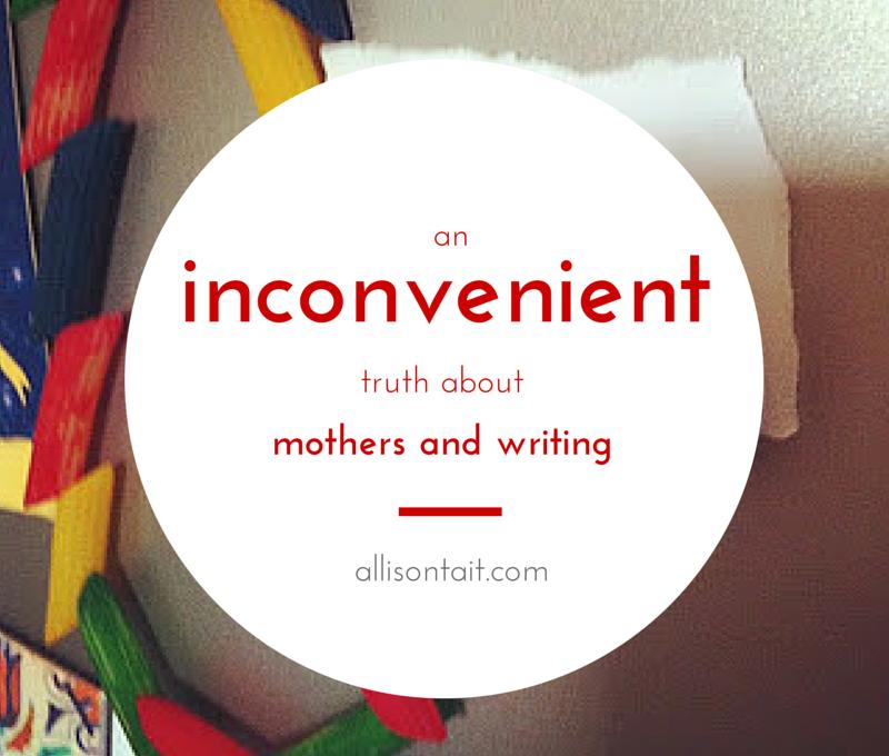 An inconvenient truth essay