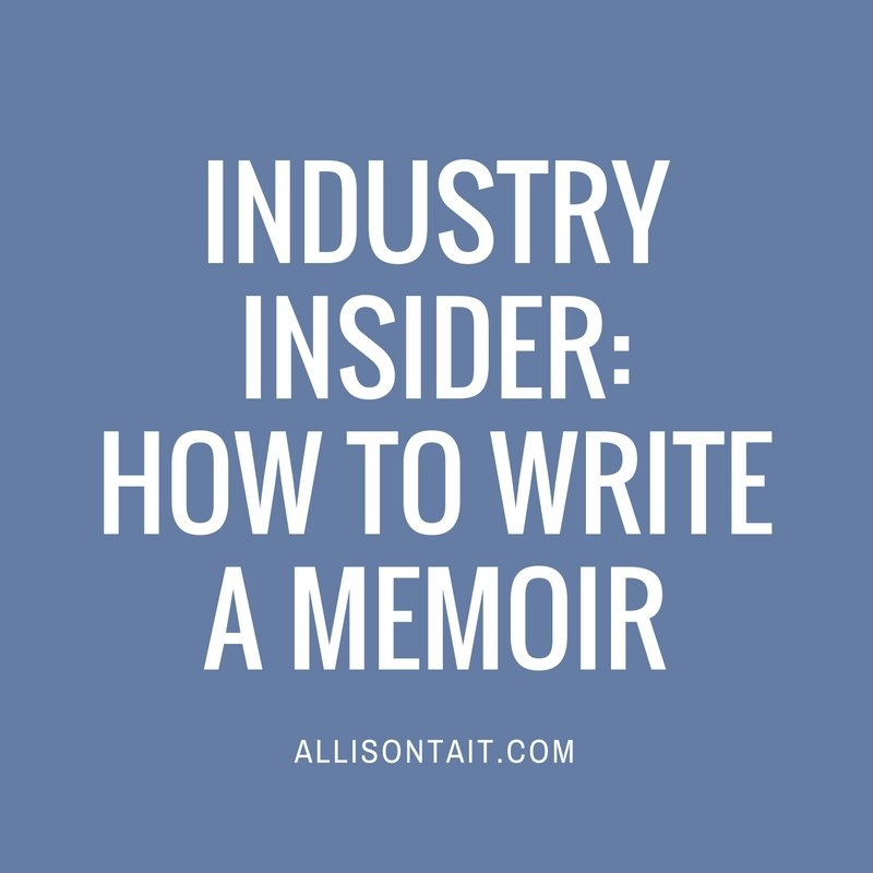 how to write a good memoir This #screenshotsaturday #cutiesaturday i decided to make an essay on why crash is my special boy romeo and juliet ending essay colorado post office history essay ap english language synthesis essay advertising mcgill university mba essays 2016 gracey james moloney characterization essay which rhetorical devices can you use in this.