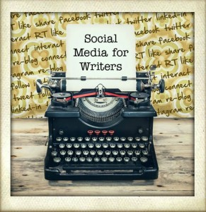 social media for writers: goodreads, goodreads tips for authors