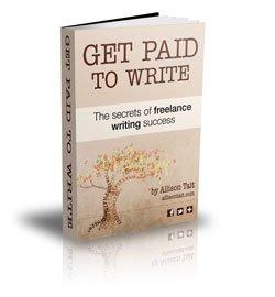 Get-Paid-To-Write-Sidebar