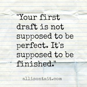 draftquoteallisontait