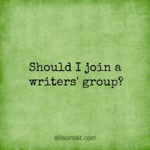 writersgroupallisontait