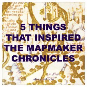 mapmakerchronicles