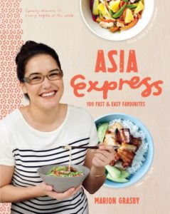 Asia-Express-book