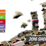 NEWS: The REAL Awards shortlist 2016