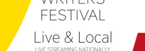 Sydney Writers' Festival Live & Local