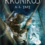The Mapmaker Chronicles in Lithuania