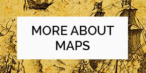 MoreAboutMaps