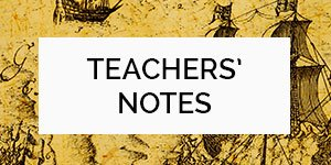 TeachersNots