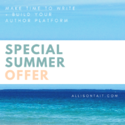 Special summer offer on popular on-demand courses