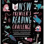 The NSW Premier's Reading Challenge 2017 is underway!