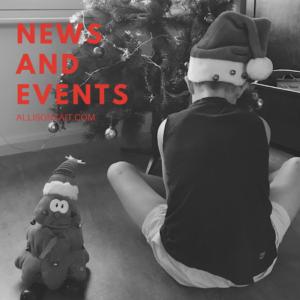 News + events: December 2017   allisontait.com