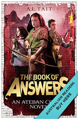 AUS-Book-Of-Answers