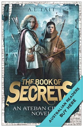 AUS-Book-Of-Secrets