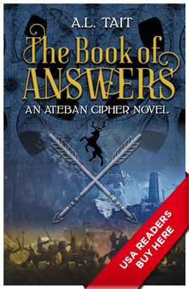 US-Book-Of-Answers