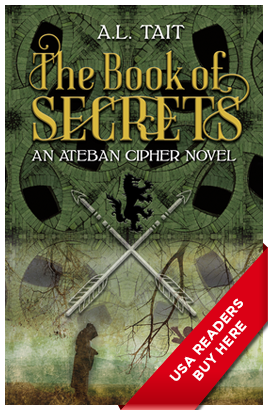 US-Book-Of-Secrets