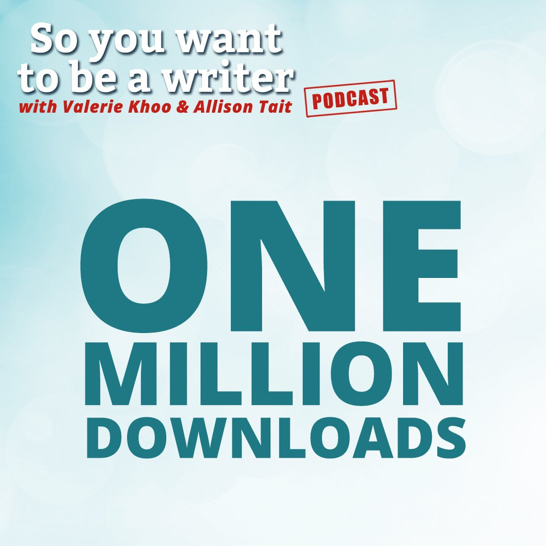 My 15 favourite podcast interviews from one million downloads