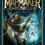 Mapmaker Chronicles: Race to the end of the world