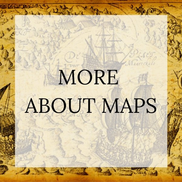 more about maps