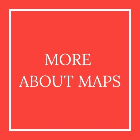 more about maps tile