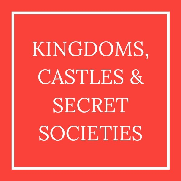 kingdoms and castles tile