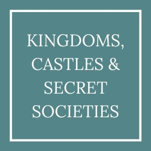 kingdoms, castles and secret societies tile