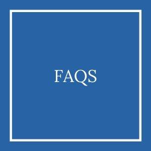 FAQ tile