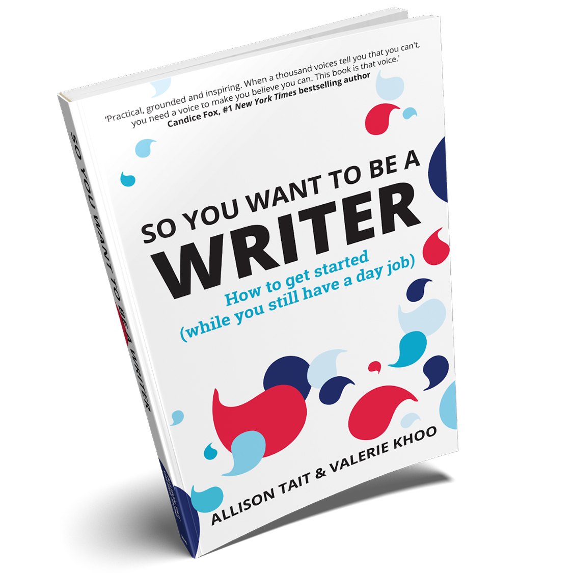 So-You-Want-To-Be-A-Writer-–-THE-BOOK-feature-image