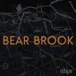 8 really good podcasts: Bear Brook