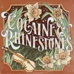 8 really good podcasts: Cocaine & Rhinestones
