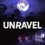 8 really good podcasts: Unravel