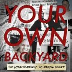 8 really good podcasts: Your Own Backyard