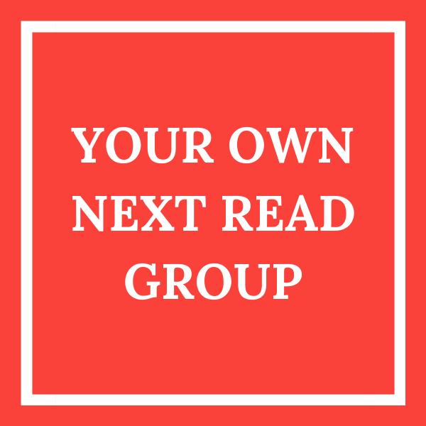 your next read tile