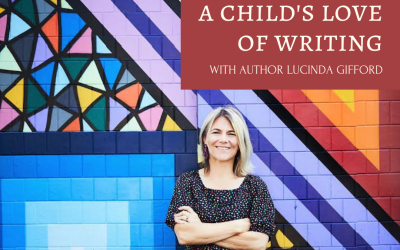 Encouraging kids to love writing: 5 mistakes (and how to fix them)
